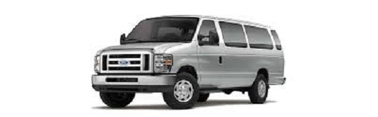 Limo service in Long Island NY