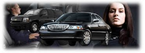 Limo service in garden city NY