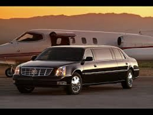 Limo Service for Lga Airport