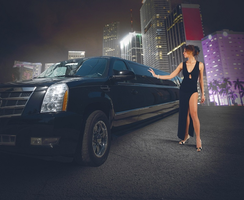 Cheap limousine service in long island NY